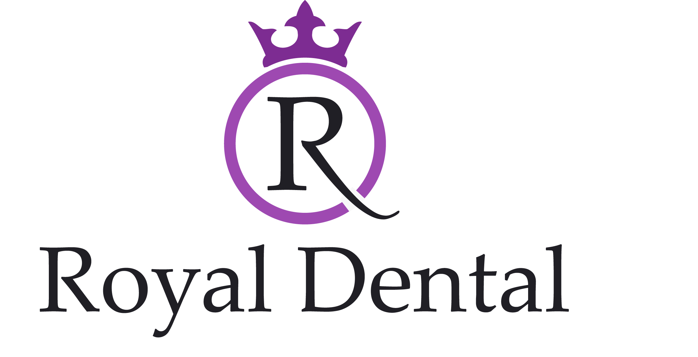 Royal_Dental_-_final_2