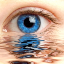 vindeca pierderea vederii ce este stigmatismul în viziune