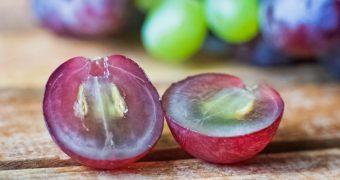 Resveratrolul, cardioprotector si antioxidant natural