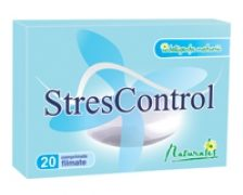 StresControl