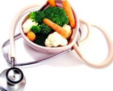 Alimente care ajuta la reducerea colesterolului
