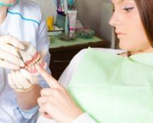 Atentie la adezivul dentar pe baza de zinc!