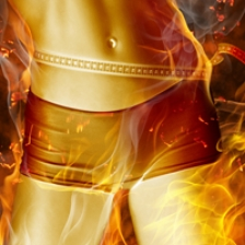 hgh ajută la arderea grăsimilor