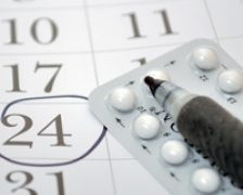 Contraceptia dupa 30 de ani
