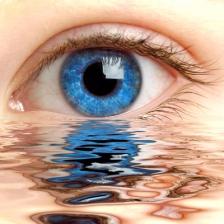 cum să ameliorați rapid oboseala ochilor