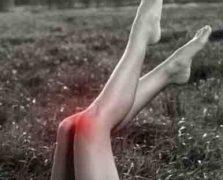 5 reguli de urmat in artrita reumatoida