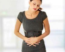 Terapii alternative in tratarea sindromului premenstrual