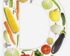 Vitamina D scade tensiunea si previne diabetul
