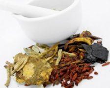 Plantele medicinale – plante toxice, intoxicatia, primul ajutor