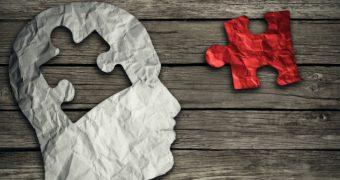 Pierderile de memorie, inceput de Alzheimer?