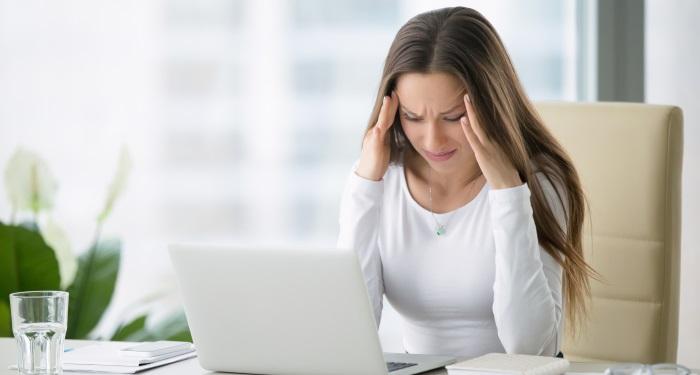 "secundara_bila_inainte de Sedentarismul si stresul, alti factori declansatori ai ""bilei lenese"""