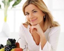 7 sfaturi pentru ingrijirea pielii dupa 40 de ani