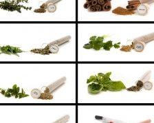 Cand devin plantele medicinale periculoase pentru organism?