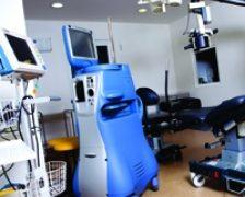 Chirurgia oculoplastica, o ramura mai putin cunoscuta a oftalmologiei