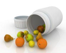 Metode practice pentru intarirea sistemului imunitar