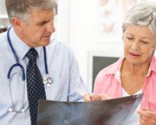 Poliartrita reumatoida si personalitatea pacientilor reumatici