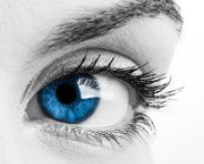 Orbirea provocata de cataracta poate fi tratata?