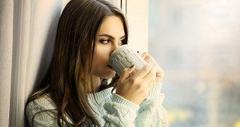 Cofeina vindeca durerile de cap sau le provoaca?