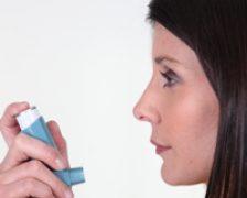 Astmul si alergiile – intrebari frecvente