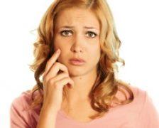 Acneea, prevenita prin dieta saraca in carbohidrati?
