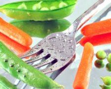 Alimente recomandate in artrita reumatoida