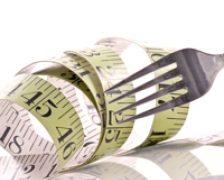 Furculitele mari lupta cu obezitatea
