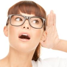 exerciții pentru restabilirea vederii conform metodei cercuri de testare a ochilor
