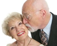7 mituri legate de aparitia bolii Alzheimer