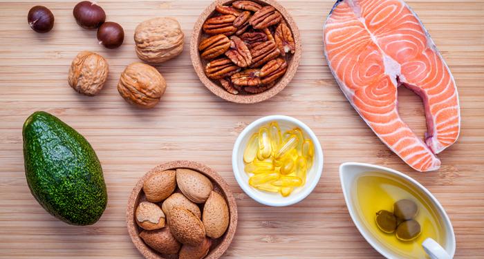 Vitaminele si mineralele, aliatii sistemului imunitar