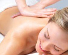 Solutii practice pentru durerile de spate