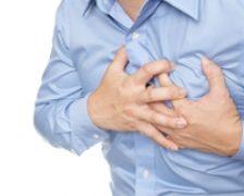 Somnul insuficient poate provoca atac de cord