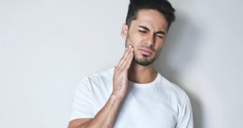 Infectiile dentare netratate, periculoase pentru inima