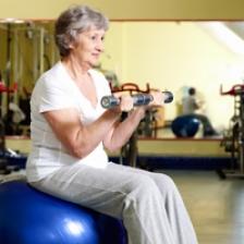 pierderea în greutate halloumi ec igaretele vă ajută să pierdeți în greutate