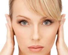 Sfaturi de ingrijire a pielii pentru toate varstele