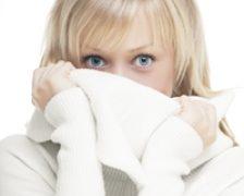 Alimente care va scapa de respiratia urat mirositoare