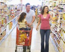 Masele plastice in contact cu alimentele, pericol pentru sanatate?