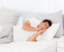 Preveniti si tratati raceala cu vitamina D