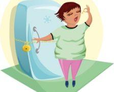 S.O.S. tulburarile digestive din perioada sarbatorilor!