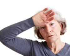 Cum faceti fata oboselii cauzate de menopauza?