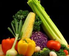 De ce trebuie sa consumam ceapa verde