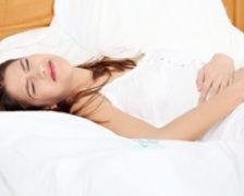 Cum scapam de durerile menstruale?
