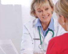 Scleroza multipla, boala sistemului nervos central