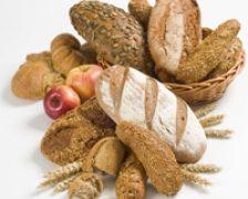 Intoleranta la gluten, asociata cu diabetul