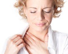 Boala de reflux gastro-esofagian – 5 sfaturi sa scapati de arsurile la stomac