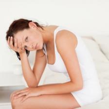 poate anemia severă provoacă pierderea în greutate