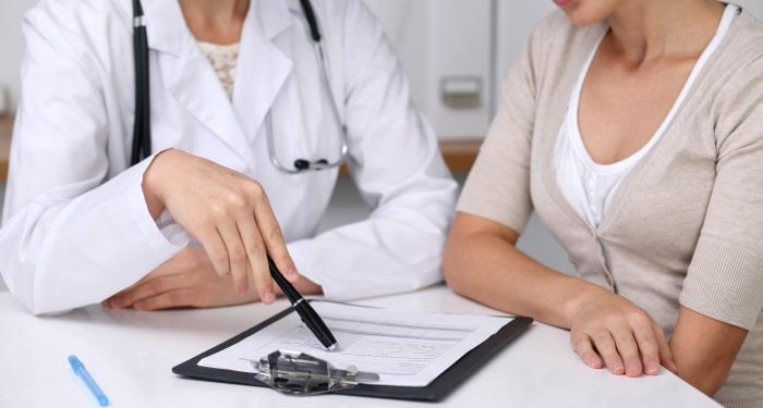 secundara_infectii_urinare_inainte de Care este tratamentul in cazul infectiilor urinare recidivante