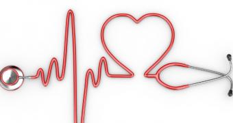 7 semne subtile ale infarctului miocardic