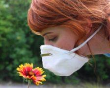 Alimente care lupta impotriva alergiilor respiratorii