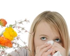 Alergiile respiratorii: investigatii necesare