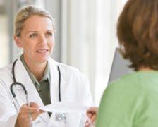 Afectiunile vezicii biliare: factori de risc